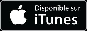 LOGO-iTunes-REAL